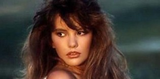 Playboy model Brandi Brandt jailed over cocaine ring