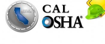 Cal-OSHA-350x149