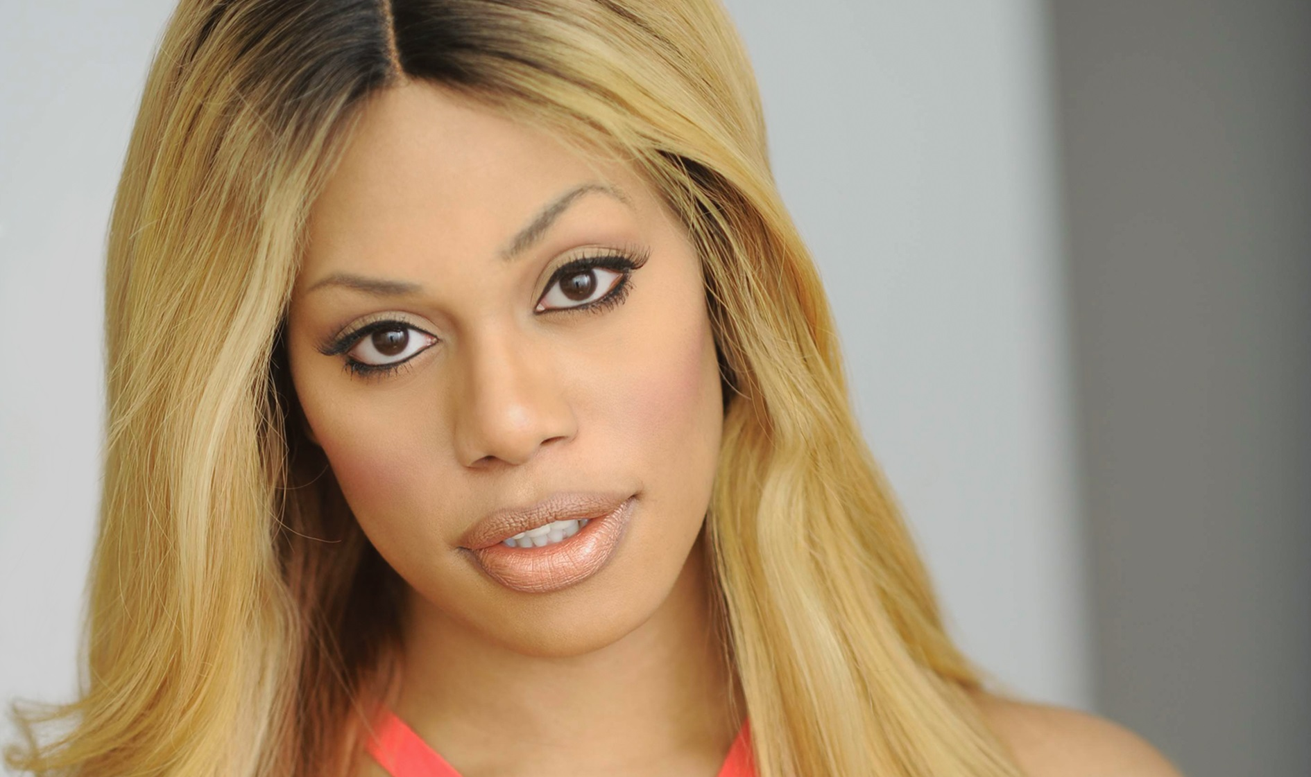 Actress Laverne Cox to support Monica Jones as she appeals 'manifesting' prostitution conviction