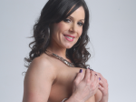 Gorgeous MILF Next Door KENDRA LUST Honored with 2014 NightMoves Nomination
