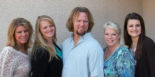 Polygamy effectively decriminalized as Utah judge strikes down ban in a win for family from Sister Wives