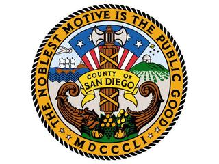 San Diego County report shows trends in sexually transmitted diseases