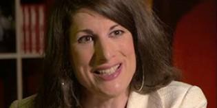 Liberty On the Rocks ATLANTA Hosts Sex Work Writer Maggie McNeill MONDAY Aug 25
