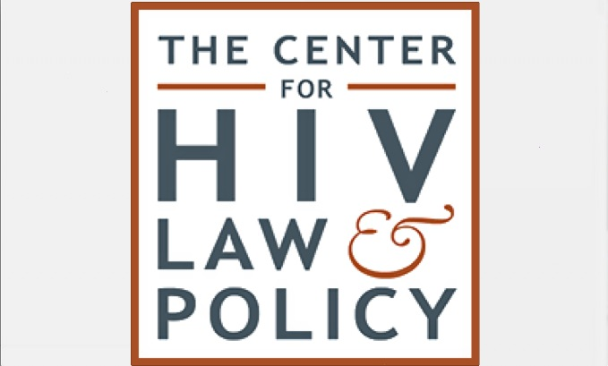 HIV policy groups oppose AB 1576's state-mandated testing regime
