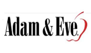 Adam & Eve survived obscenity charges and protests to become mainstream