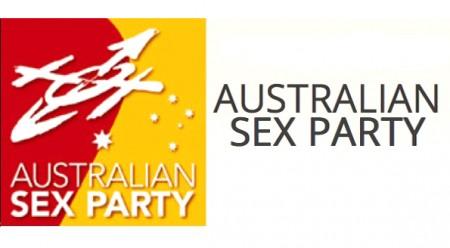 Spend Chaplaincy Budget on Sex & Relationship Education: Australian Sex Party