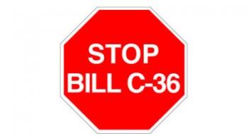 Stop-Bill-C-361