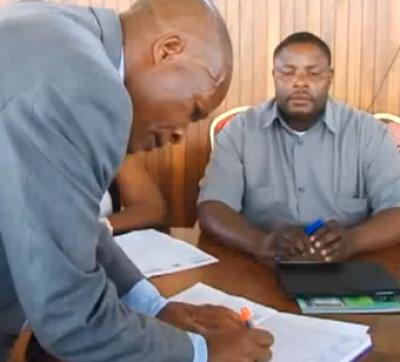 Uganda could reinstate anti-gay law next week