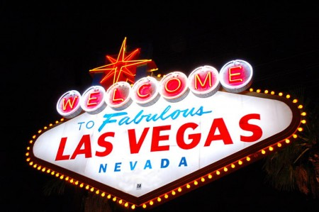 Las Vegas Review-Journal: Porn law's unintended consequences