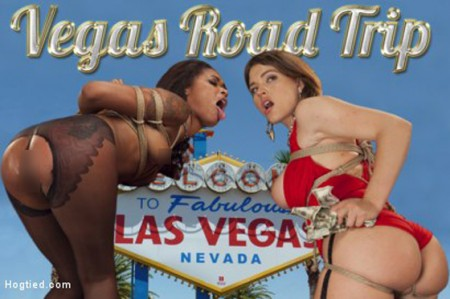 The Las Vegas Kink.com Shoot AHF 'Narced' On Was AB 1576-Compliant -- Oral Sex + Toys Only!