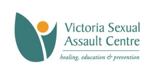 VSAC Letter of Opposition to Prostitution Bill C-36