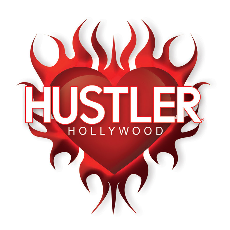About hustler of hollywood online store want fuck