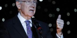 Nevada Sen. Harry Reid calls legislators 'cowards' over prostitution