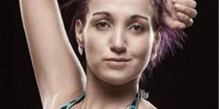 Canadian porn star's sex marathon breast implant fundraiser under fire