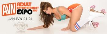 AVN2015Clips