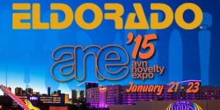 Eldorado to Take Over Fuel Cafe at Hard Rock Hotel & Casino at ANE