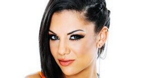 NightMoves: Bonnie Rotten Takes Performer; Starred in 6 Winning Movies