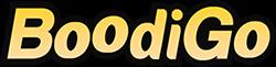 Boodigo
