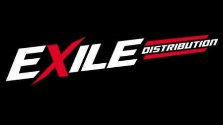 Exile Distribution Inks Distro Deal With Severe Sex