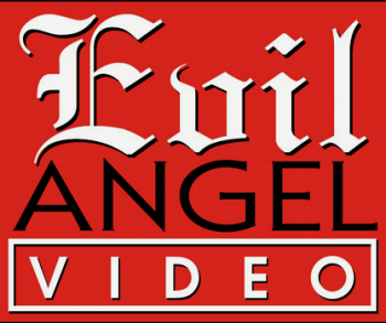 Evil Angel to Participate in AIDS Walk Los Angeles for the 6th Time