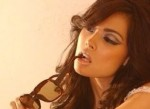 Adult Superstar Tera Patrick To Guest Host Vivid Radio On Wednesdays in September