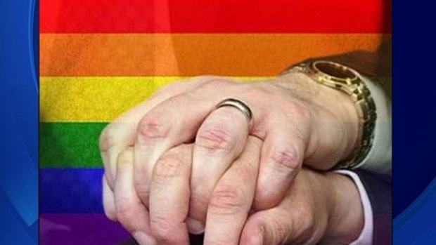 Churches urge high court to act on gay marriage