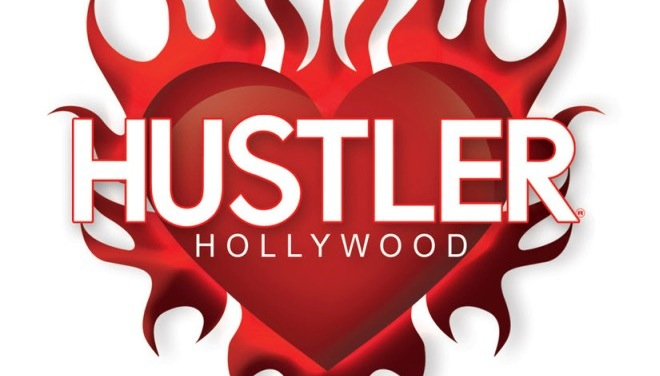 HUSTLER HOLLYWOOD Does Back-to-School with 20% Discount and Merchandise Perfect for the New Semester
