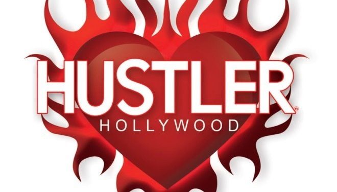 "HUSTLER HOLLYWOOD Expanding ""CURVY COLLECTION"" with More Offerings for Plus Size Women"