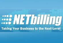 NETbilling Expands Into Retail Payments, Offers $500 Guarantee