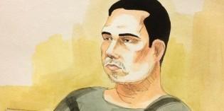 Luka Magnotta lawyers to seek insanity defense