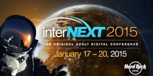 2015 Internext Expo Website is Now Live