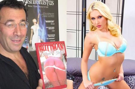 Katie Summers Withdraws John Stagliano Lawsuit