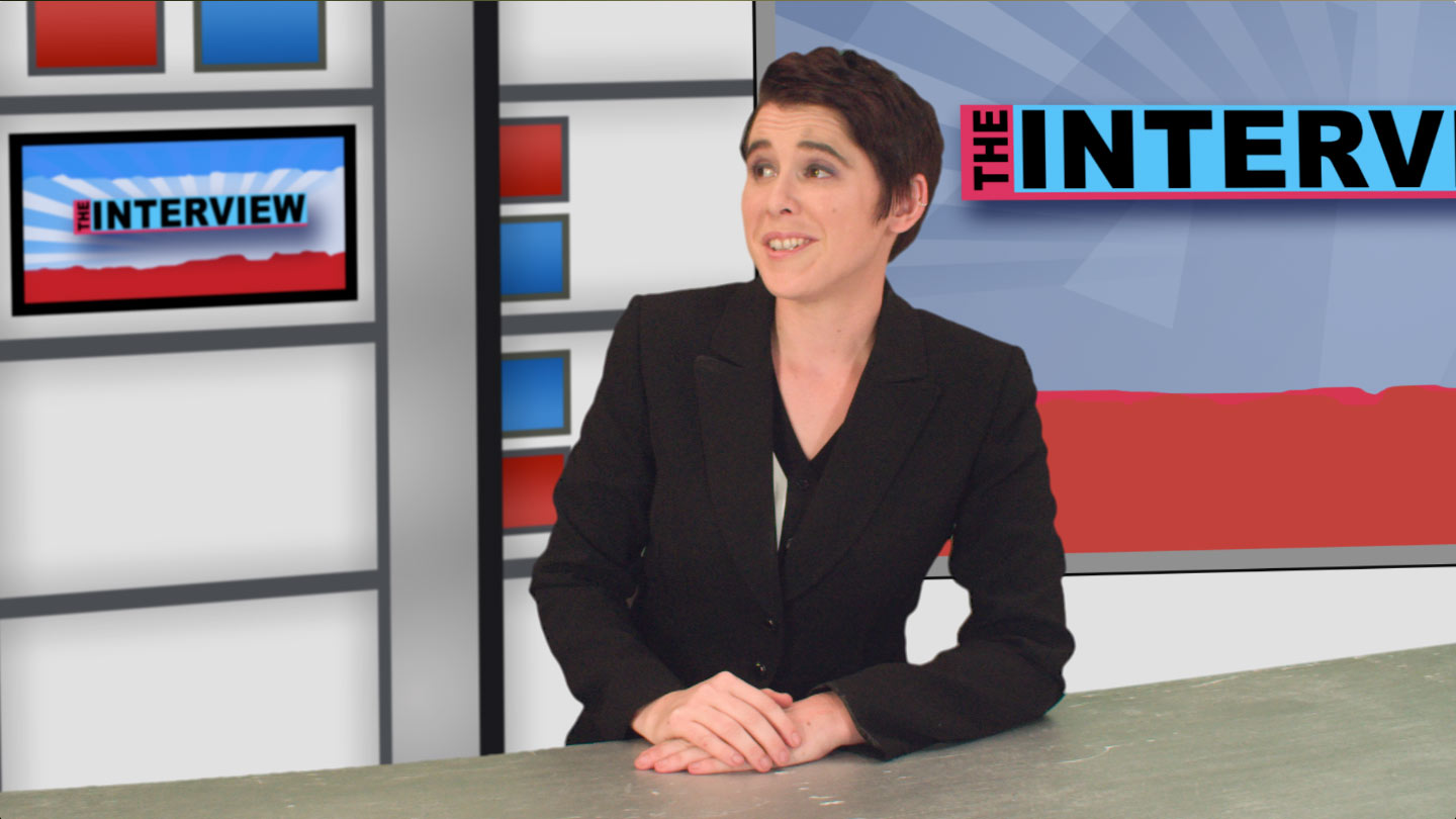 Are not Rachel maddow nude pictures xxx apologise