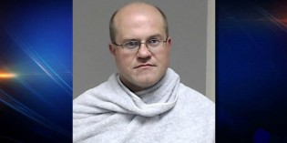 Music Teacher Accused of Sexual Assault Has HIV: Court Records