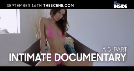 'Becoming Belle Knox' documentary series sneak peek