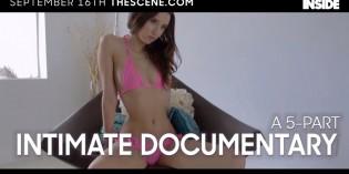 'Becoming Belle Knox' documentary series sneak peek