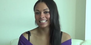 Bethany Benz On Her Threesome With Lil Wayne