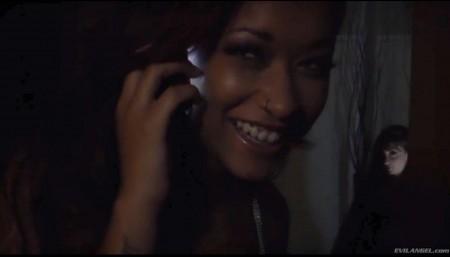Voracious S2 E18 Season Finale: 'I am Foul and Corrupt' -- Skin Diamond, Lea Lexis