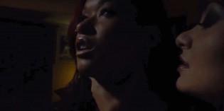 Voracious S2 E18 Season Finale: 'I am Foul and Corrupt' w/ Rocco Siffredi, Skin Diamond