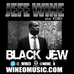 "Jefe Wine, who also goes by the name Wine-O, has over 17 albums, and in 2013 collaborated with Rick Ross on the single ""Black Jew."" He first made music headlines in 2006 with the release of his Billboard Top 100 single ""Pop My Trunk,"" featuring Paul Wall."