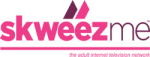 skweez-logo copy