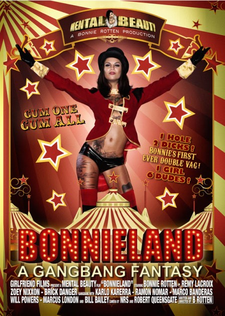 BonnieLand