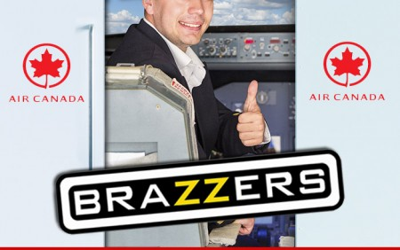 1003-air-canada-brazzers-pilots-fun-art-2
