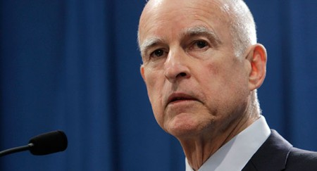 California expands prohibition on 'revenge porn'