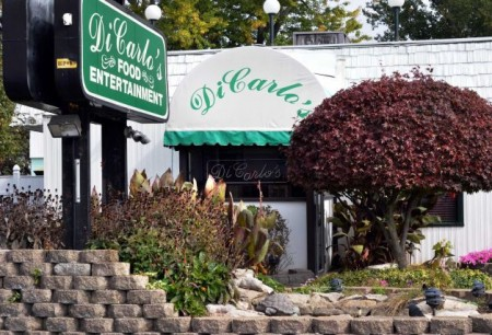 Colonie NY gentlemen's club to become one of few female-owned in U.S.