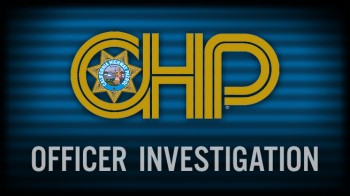 CHP officer investigation 350x196 CHP nude photo scandal: Similar cases across the country