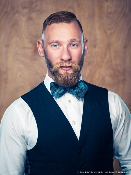 Kink.com Hires Eric Paul Leue as Director of Sexual Health and Advocacy