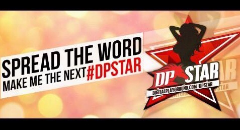 Digital Playground Announces International Search For Next DP Star