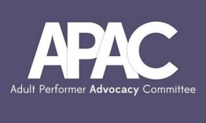 UPDATED: APAC Issues Results of Performer Vote Regarding Moratorium Protocol