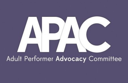 APAC Issues Statement on Three Day Industry-Wide Production Hold